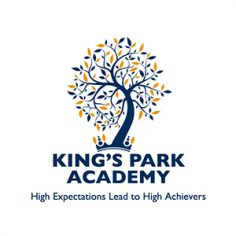 Kings Park Academy